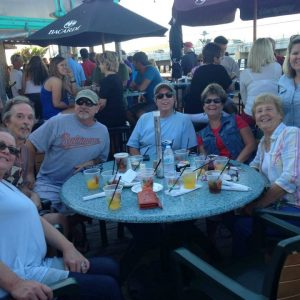 waterfront bar fenwick island de